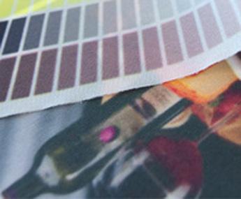 布製品の素材